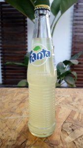 Fanta Citron 30 Cl