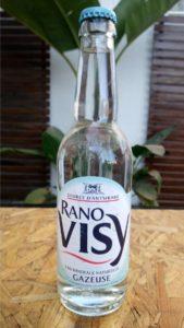 Ranovisy 30Cl